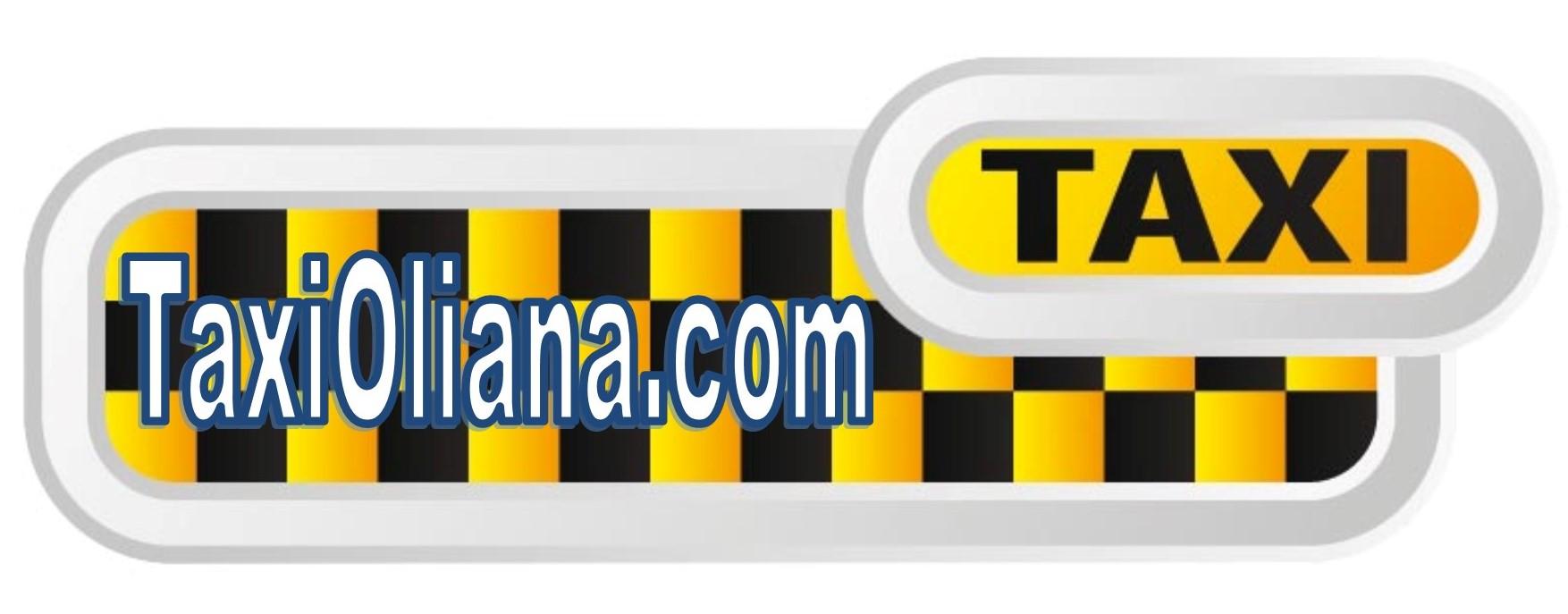 TaxiOliana