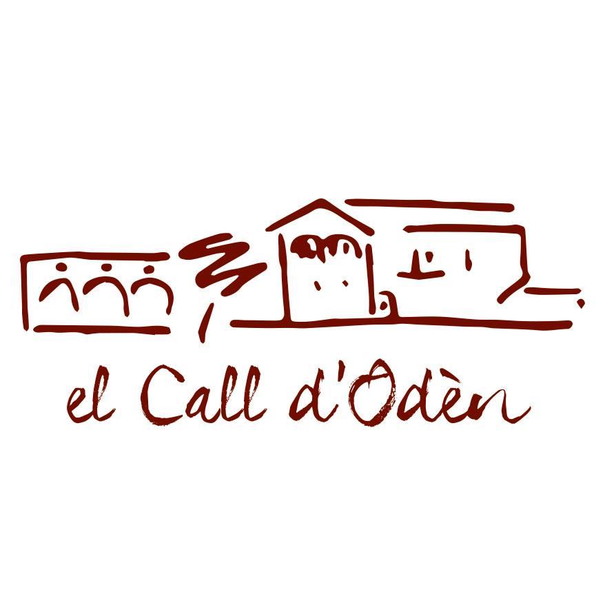 Casas de Turismo Rural El Call D´Odèn