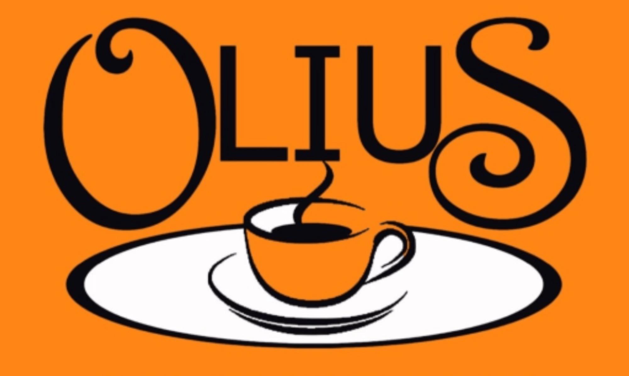 Bar Restaurant Olius