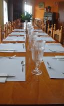 Restaurant al Solsonés